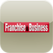 Franchise & Business