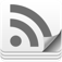 Fragment-a Google Reader Client