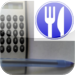 Restaurants Points Nutrition Calculator