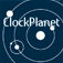 ClockPlanet