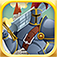 A Little War of Endless Fighting - The Country Escape from Kingdom PRO