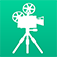 Video Editor For Vine, Instagram - Free Edition