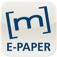 [m] E-Paper