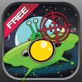 Alien Invasion: 2048 - FREE