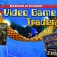 Video Game Trader Magazine & Price Guide